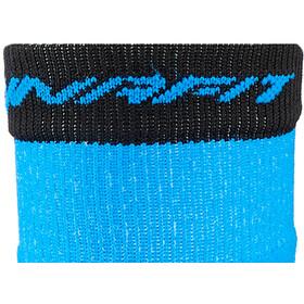 Dynafit Alpine Calze corte, blu